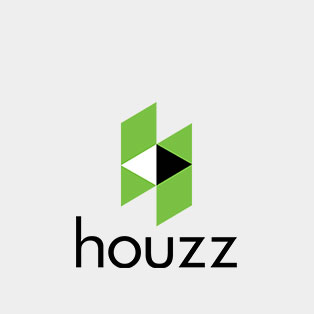 houzz-thumb.jpg
