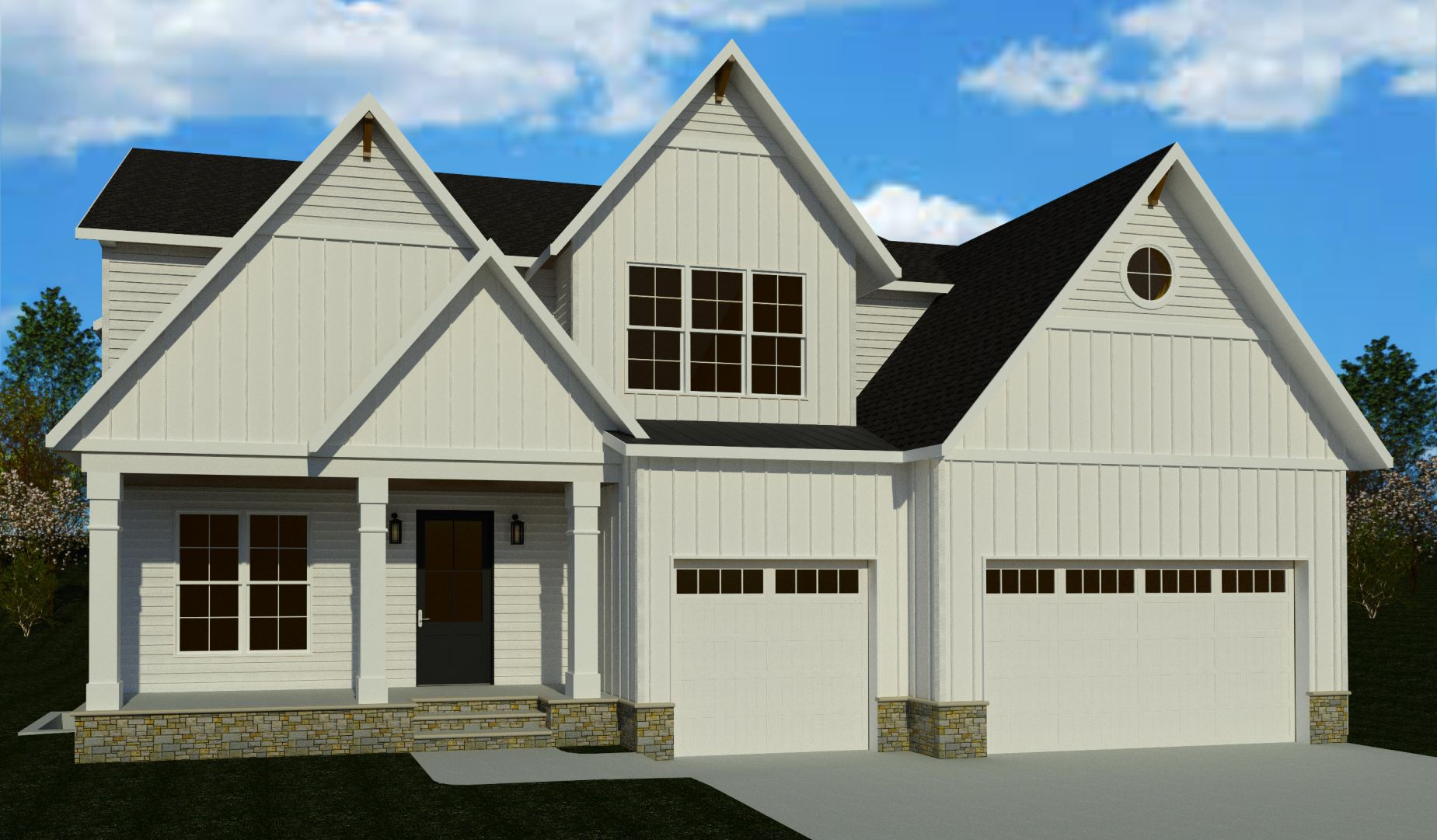 Fargo_Custom_Home_Builder_Two_Story_Design_Lee_2.0.jpg