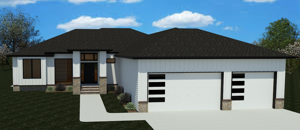 1._Fargo_Home_Builder_-_Lila_Model_-_Eagle_Pointe_High_Low_Rambler.jpg