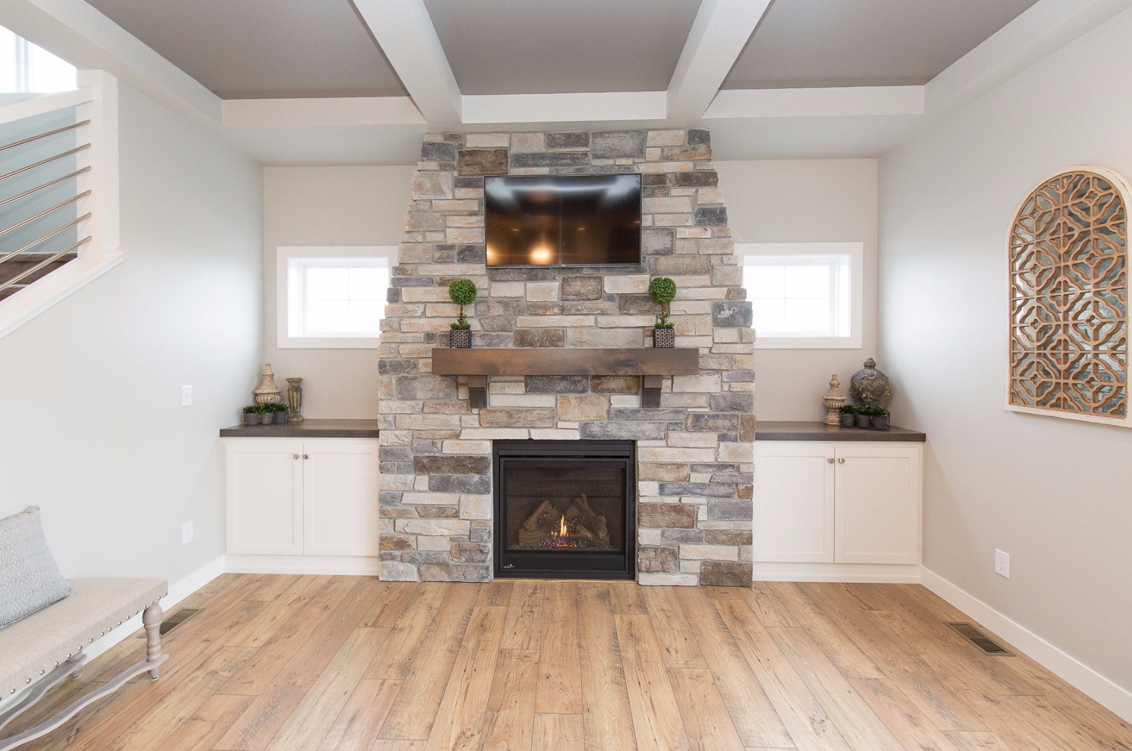 24-fireplace-builtins.jpg